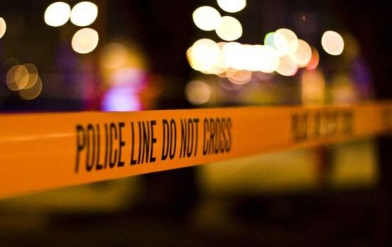 Стрельба у магазина в США; есть погибшие