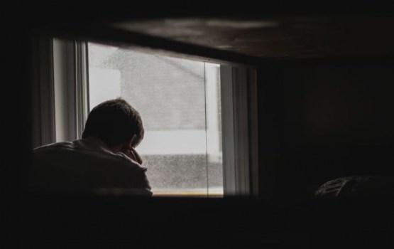 Психологи назвали пять причин, почему ноябрь самый депрессивный месяц в году