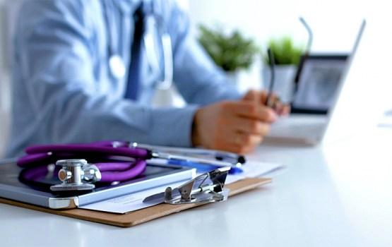 О чем не рассказывают врачи