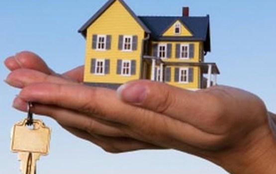 СГД: сдаете недвижимость - платите налог по упрощенному режиму (подробная инструкция)