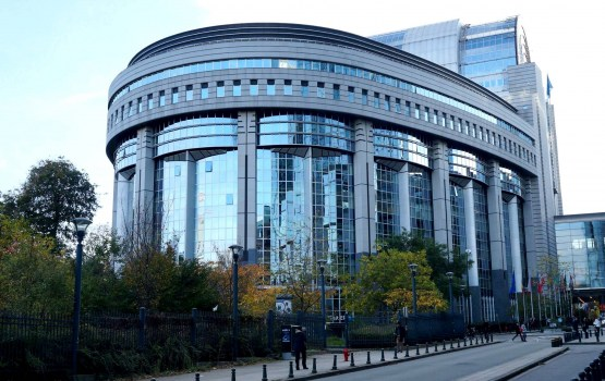 Латвия может получить дополнительные места в Европарламенте