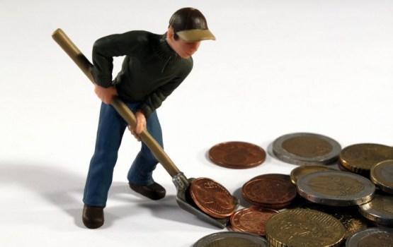 Второй пенсионный уровень, возможно, разрешат наследовать
