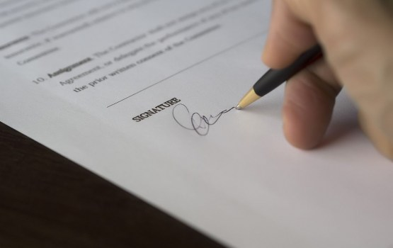 """Начат сбор подписей """"за искоренение билингвального образования"""" в государственных и муниципальных школах"""