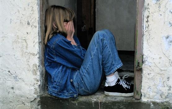 """В филиале центра социальной опеки """"Рига"""" выявлены существенные нарушения прав детей"""