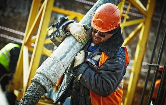Минэкономики предлагает привлечь на латвийский рынок труда иностранцев