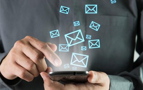 ПЖКХ начнет рассылать жителям SMS
