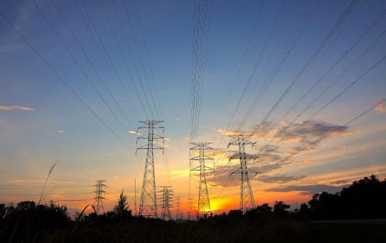 В Латвии впервые за десять лет производство электроэнергии превысило потребление