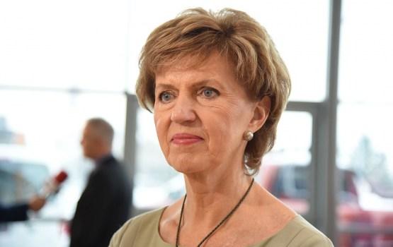 """Вайдере: """"Тему о секс-домогательствах в Европарламенте раздувают коммунисты"""""""