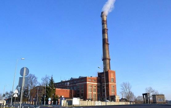 А. Кузнецов: «Величину тарифа на отопление политизировали»