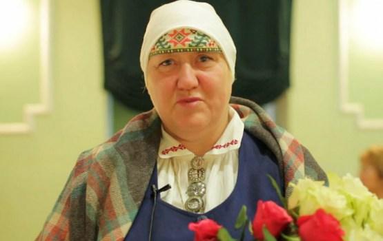 Выдвигайте достойных латгальцев на «Награду года»!