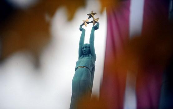 Вклад латгальцев в развитие Латвии
