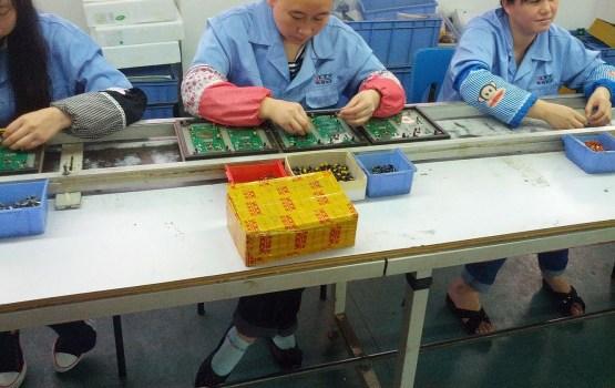 Любителей совершать покупки в китайских интернет-магазинах ждет неприятный сюрприз