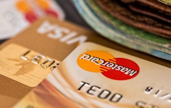 Банковские аналитики: в этом году в Латвии средняя инфляция составит 2,9-3%