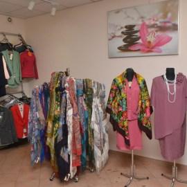 Магазин Berezka: качественные товары из Беларуси и России