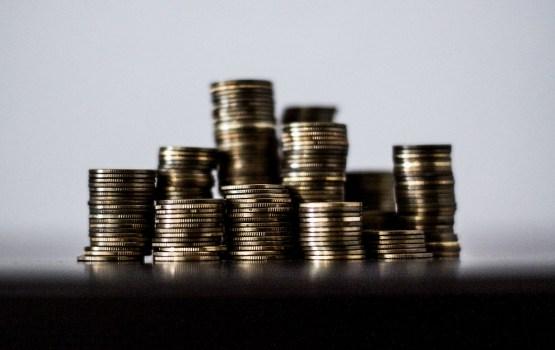Стоимость проектов при власти «Согласия» растет как на дрожжах