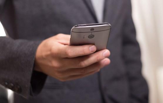 «Горячие телефоны» на все случаи жизни