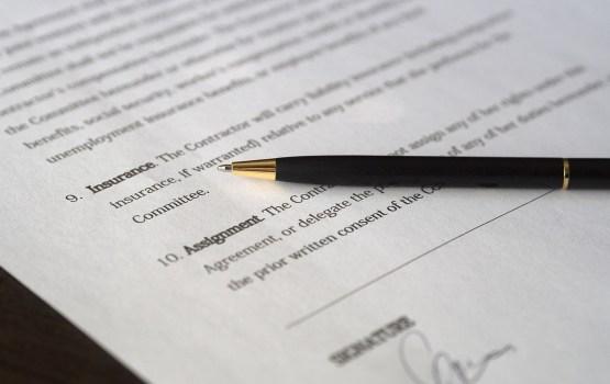 На Manabalss.lv прекращен сбор подписей за свободный выбор языка обучения