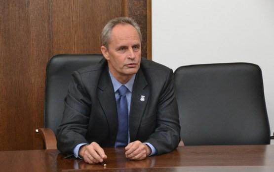 Я. Дукшинский: «Министерство не вправе навязывать статус школ» (ВИДЕО)