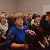 Даугавпилсский край наградил своих лучших людей (ВИДЕО)