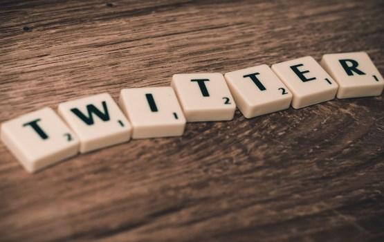 Twitter будет следить за поведением проверенных пользователей за пределами собственного ресурса