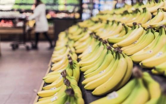 Почему бананы скоро исчезнут с прилавков наших магазинов