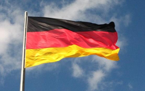 В Германии провалились коалиционные переговоры