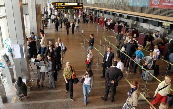 Передача: вернувшиеся латвийцы сталкиваются с отсутствием работы, низкими зарплатами и высокими ценами