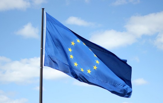ЕС ужесточит проверки на границе