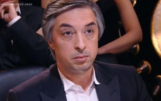 «Друзь поступил подло!». Знаток Аскеров устроил скандал на передаче «Что? Где? Когда?»