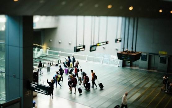 """""""Невыездные"""" паспорта и визовые ловушки. Простые правила, которые могут спасти ваше путешествие"""