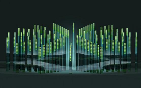 Памятник за полмиллиона: Даугавпилс VS Резекне
