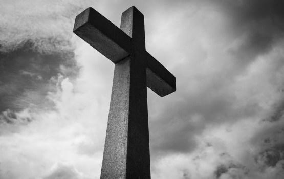 Церковь Швеции решила перестать называть бога в мужском роде