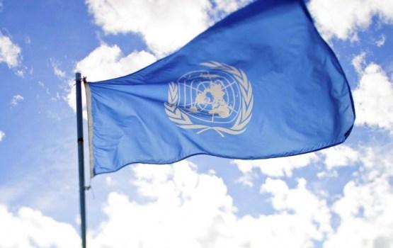 В Совете Безопасности ООН осудили ракетный запуск КНДР