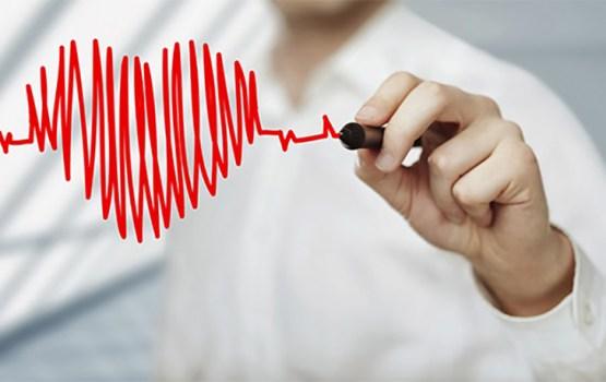 Обследование сердца: эхокардиография