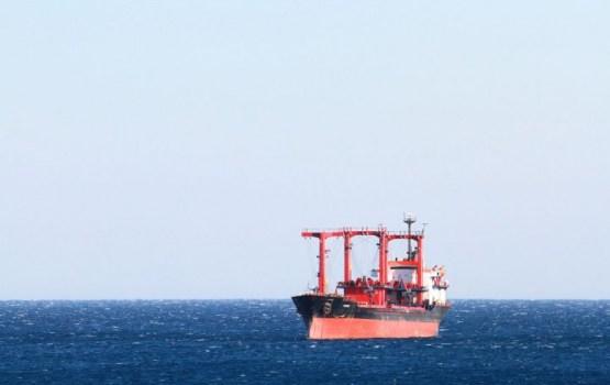 У берегов Южной Кореи судно с туристами столкнулось с танкером: минимум 13 погибших