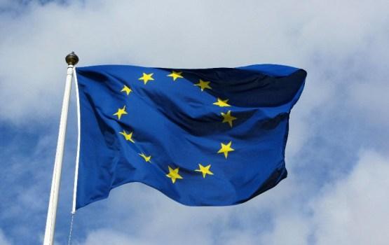Новым президентом Еврогруппы избран министр финансов Португалии Мариу Сентену