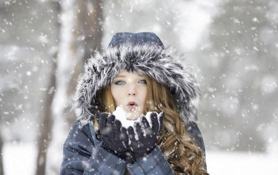 Сегодня ожидаются снег и дождь, дороги станут скользкими