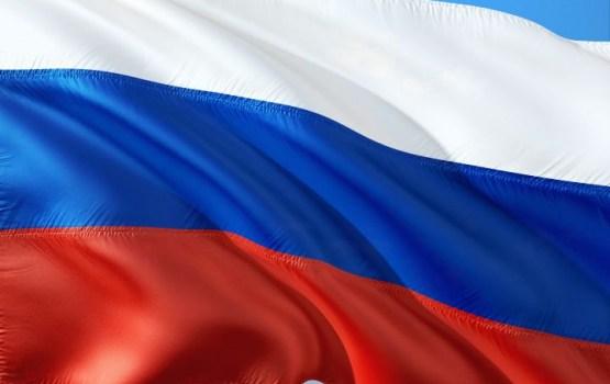 В правительстве России одобрили выступление россиян под нейтральным флагом на ОИ-2018