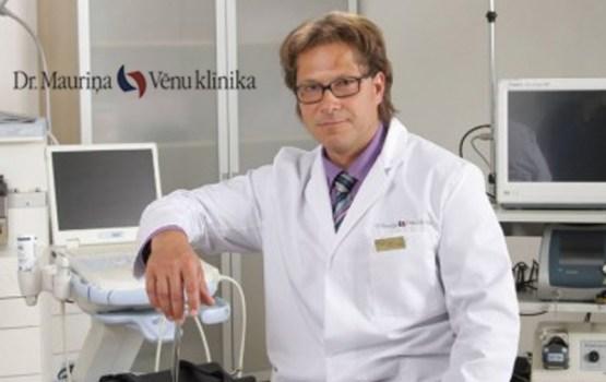 Качественное лечение у лучших врачей