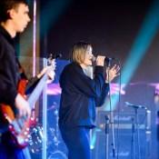 Лучшей рок-группой Даугавпилса признали HardWeld