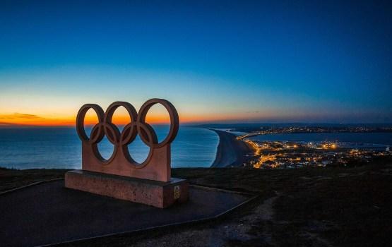 Шесть даугавпилсских спортсменов – кандидаты в Олимпийскую сборную страны