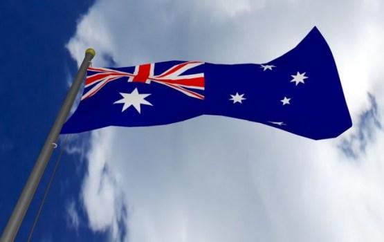 Австралия узаконила однополые браки