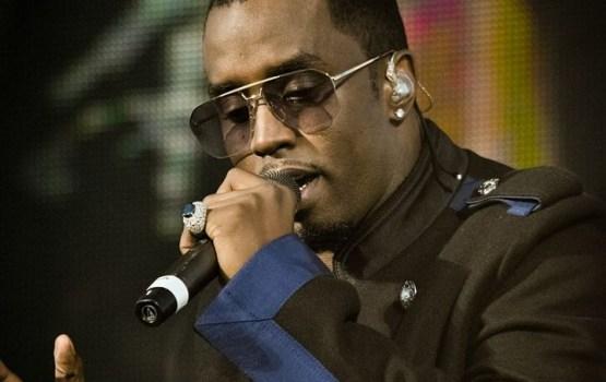 Forbes назвал самых высокооплачиваемых музыкантов года
