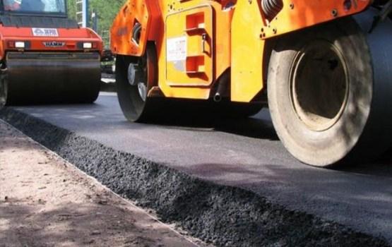 В Ругели планируют улучшить дорожную инфраструктуру