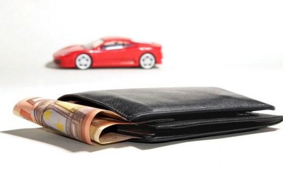 СГД и ДБДД будут совместно бороться с теневой экономикой в торговле автомобилями