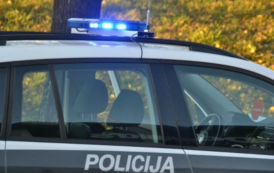 Трагическая авария на Ятниеку: полиция ждет результатов экспертиз
