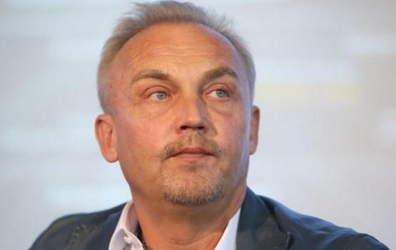 На 52 году жизни скончался совладелец Olainfarm Валерий Малыгин