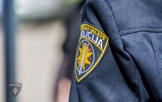 Запланированное убийство на почве наркотиков: преступник прятался в лесу и хотел уехать из Латвии