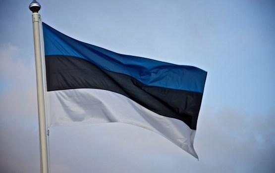 Сотни жителей Эстонии в знак протеста отправятся в Латвию
