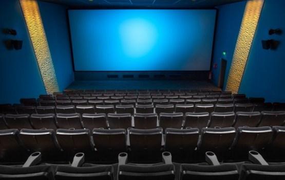 Впервые за 35 лет в Саудовской Аравии откроются кинотеатры